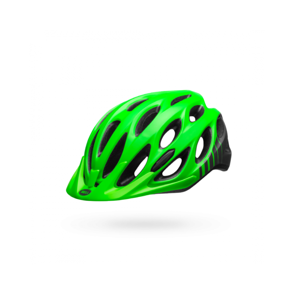 Casco Giro Traverse 2020 Matte Kryptonite/Gunmetal