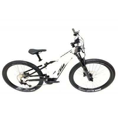 SPECIALIZED EPIC COMP 29'' T.M