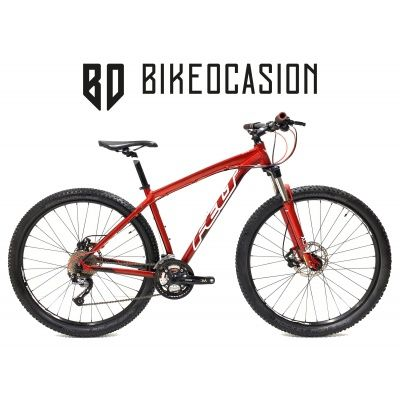 SPECIALIZED EPIC S-WORKS 29'' T.M XTR Di2 11v