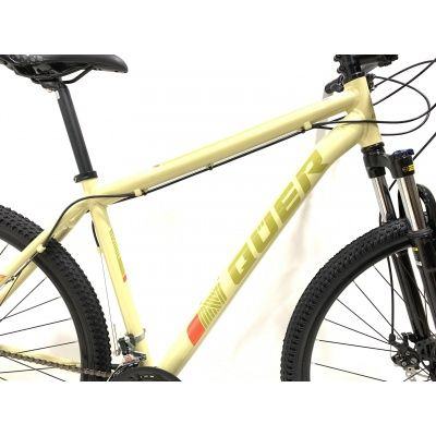 SPECIALIZED EPIC T.M 29' XX1 EAGLE