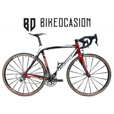 CANNONDALE SCALPEL-SI 29'' T.S XX1 12V EAGLE