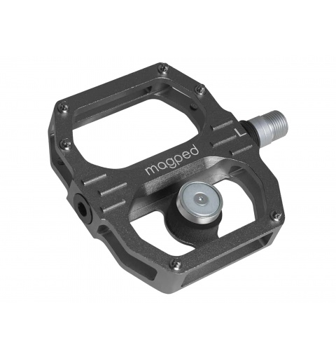 Pedales Magped Sport2 Magnéticos 100Nm