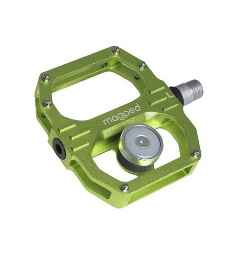Pedales Magped Sport2 Magnéticos 200Nm