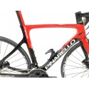 CANNONDALE SCALPEL-SI 29'' T.M XX1 12V EAGLE