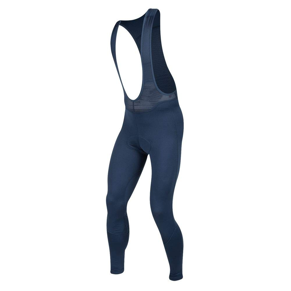 Culotte Hombre Pearl Iizumi Thermal Navy