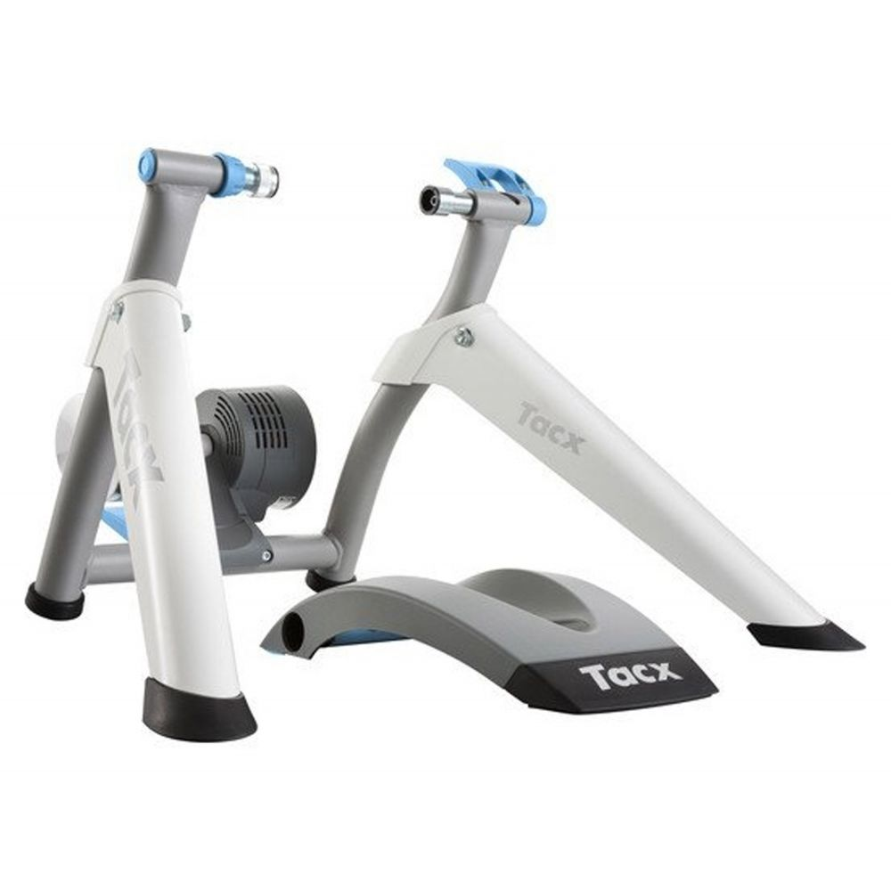Rodillo Tacx Flow Smart