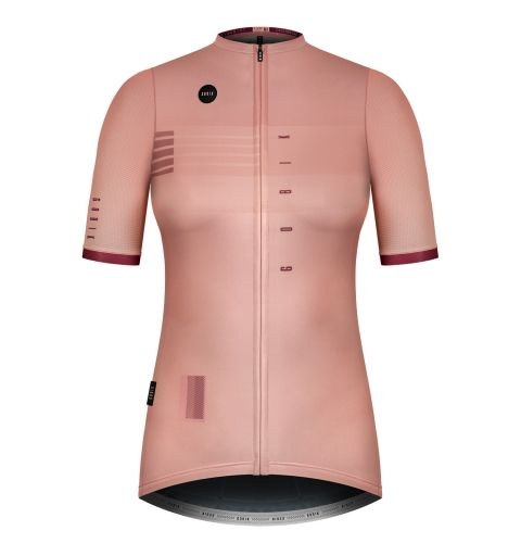 Maillot  Gobik Mujer Stark Pink Pale 2020