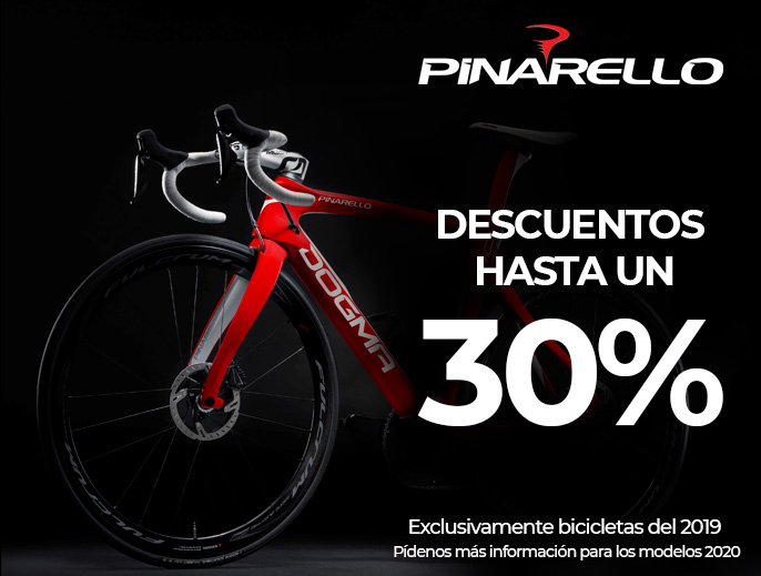 detailed pictures arrives popular stores Bike-ocasion :: Tu tienda de bicicletas de segunda mano en ...